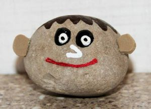 поделки из камней9