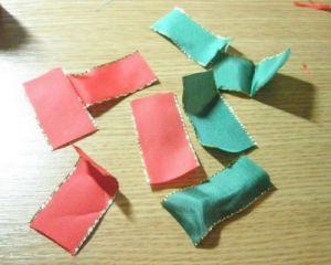 поделки из пенопласта для детей школьного возраста 2