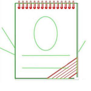 рисунки к 9 мая день победы для детей поэтапно 12