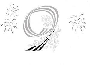 рисунки к 9 мая день победы для детей поэтапно 24