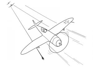 рисунки о войне 1941 1945 для детей как нарисовать 10
