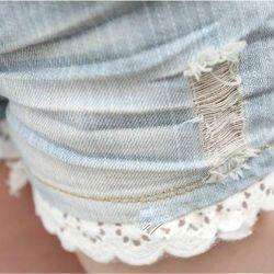 рваные джинсы своими руками10