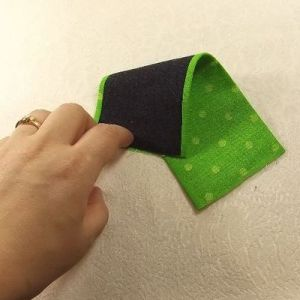 шкатулка для рукоделия своими руками5