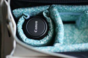 сумка для зеркального фотоаппарата 7