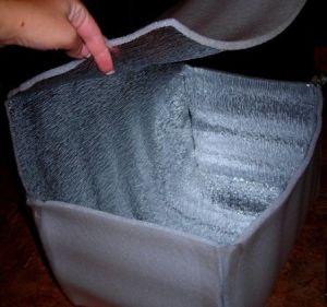 сумка холодильник своими руками5