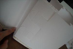 Как сделать сундучок из картона своими руками