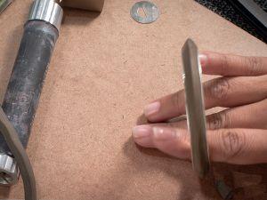 полимерная глина мастер класс 4