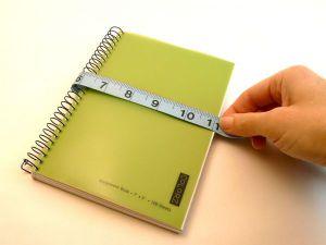 как сделать блокнот своими руками29