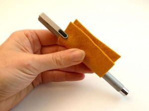 как сделать блокнот своими руками30