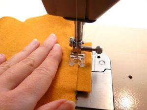 как сделать блокнот своими руками36