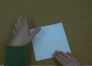 Как сделать паутину своими руками23