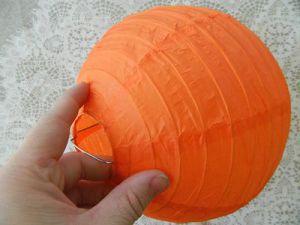 как сделать воздушный шар2