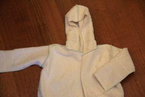 Как сшить халат своими руками16