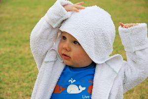 Как сшить халат своими руками18
