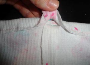 как сшить пижаму своими руками22