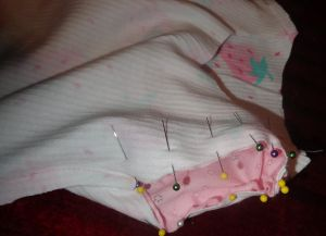 как сшить пижаму своими руками46