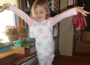 как сшить пижаму своими руками54