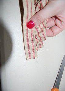 Как сшить сарафан для девочки59