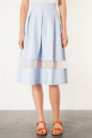 Как удлинить платье10