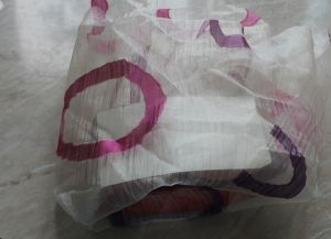 Костюм конфетки своими руками18