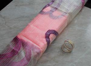 Костюм конфетки своими руками30