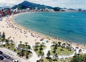 Курорты Южной Кореи16