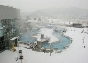 Курорты Южной Кореи9