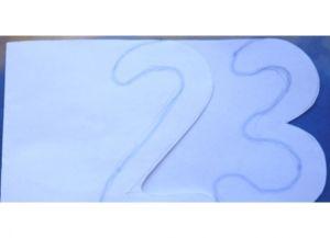 Квиллинг открытки своими руками18