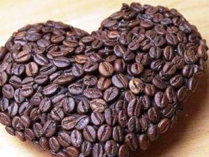 мк кофейное сердечко10
