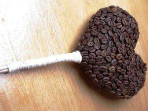 мк кофейное сердечко12