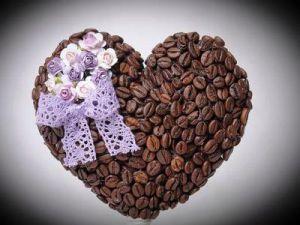 мк кофейное сердечко21
