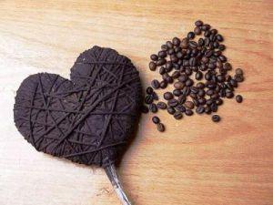 мк кофейное сердечко8