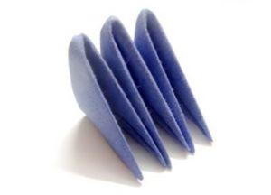 Модульное оригами - дракон3