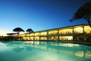Молодежные отели Турции14