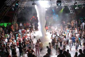Молодежные отели Турции3