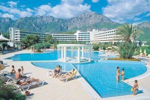 Молодежные отели Турции9