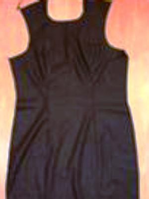 платье футляр мастер класс9