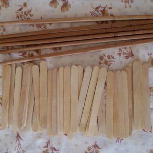 поделки из палочек для суши5