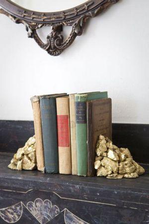 подставка для книг своими руками6