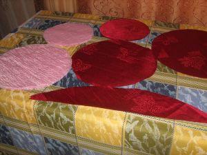 Подушка-роза3