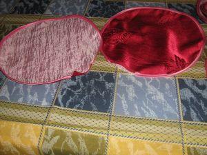 Подушка-роза6