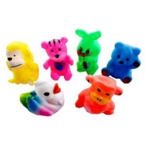 Самые опасные игрушки для детей1
