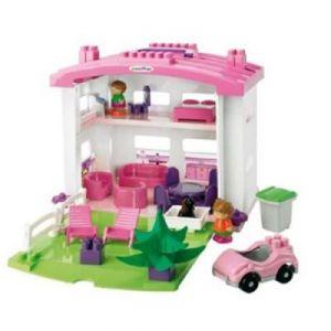 Самые опасные игрушки для детей3