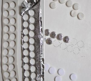 Серьги из полимерной глины17