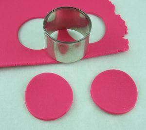 Серьги из полимерной глины38