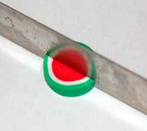 Серьги из полимерной глины9