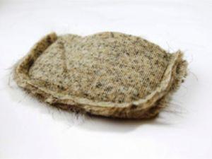 шапка из меха своими руками 5
