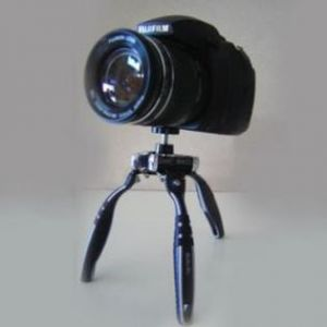штатив для фотоаппарата своими руками7