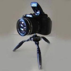 штатив для фотоаппарата своими руками8