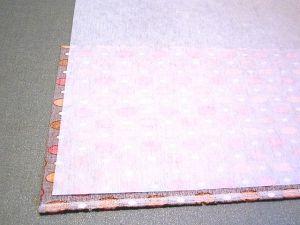 Сумки из ткани своими руками11